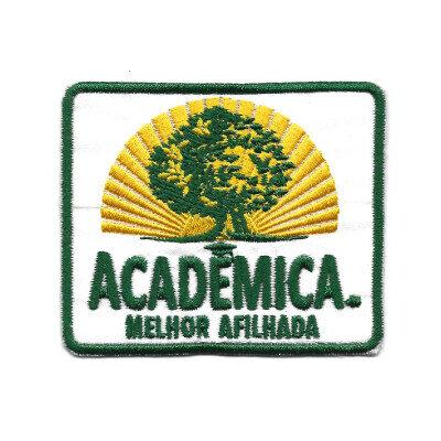 emblema academica