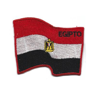 emblema bandeira egipto