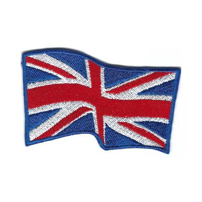 emblema bandeira reino unido