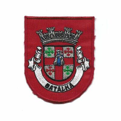 emblema batalha brasao