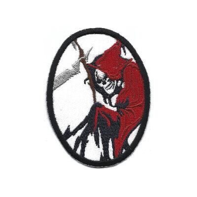 emblema caveira 3