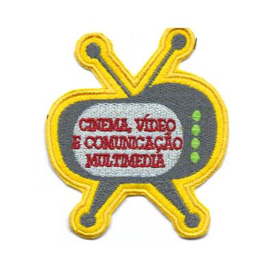 emblema cinema