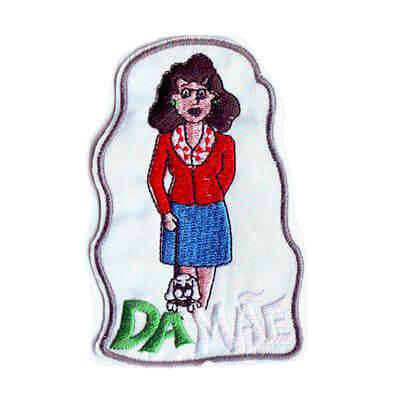 emblema da mae1