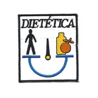 emblema dietetica