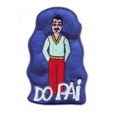 emblema do pai2