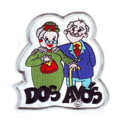 emblema dos avos1