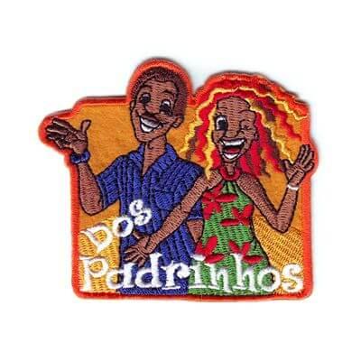 emblema dos padrinhos2