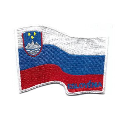 emblema eslovenia