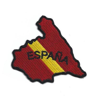 emblema espana