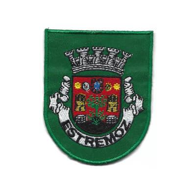 emblema estremoz brasao 1