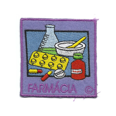 emblema farmacia 2