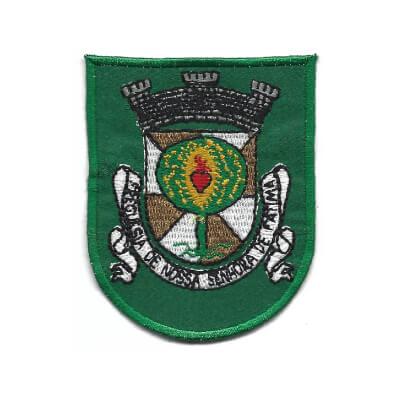 emblema freguesia de nossa senhora de fatima brasao 1