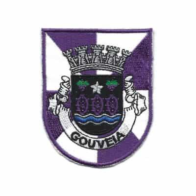 emblema gouveia brasao 1