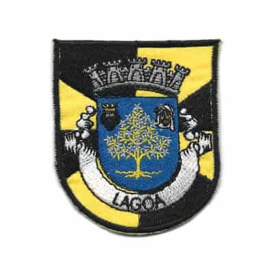 emblema lagoa brasao 1