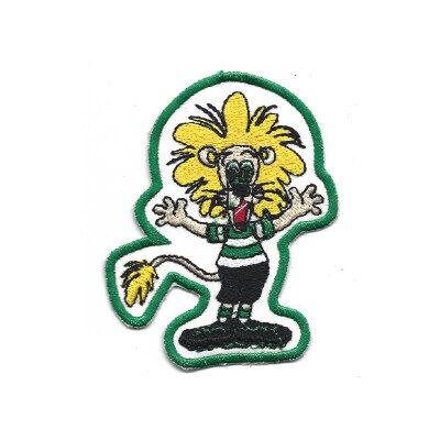 emblema leao sporting2