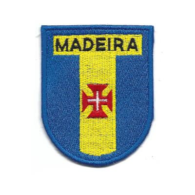 emblema madeira brasao 1
