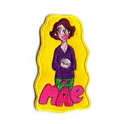 emblema mae1