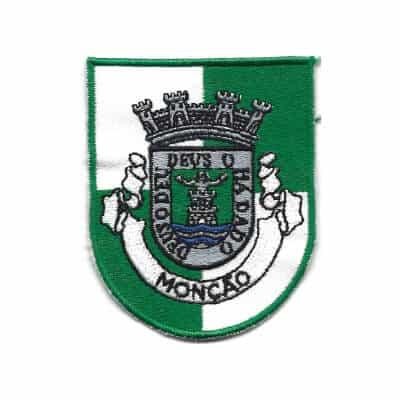 emblema moncao brasao 1