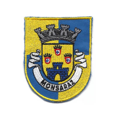 emblema monsaraz brasao 1