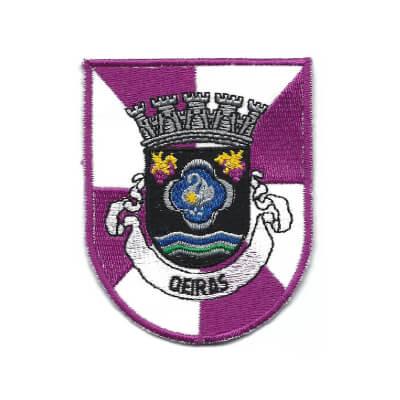 emblema oeiras brasao 1