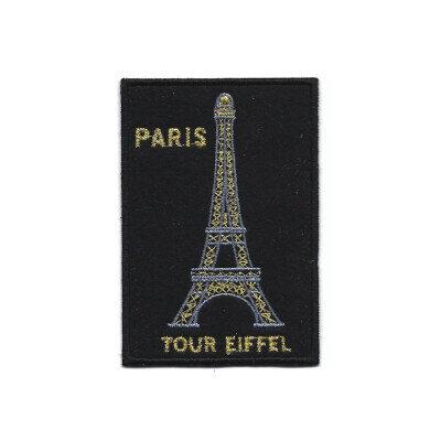 emblema paris tour eiffel