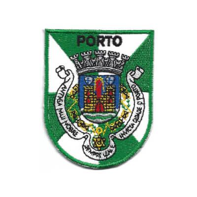 emblema porto brasao 1