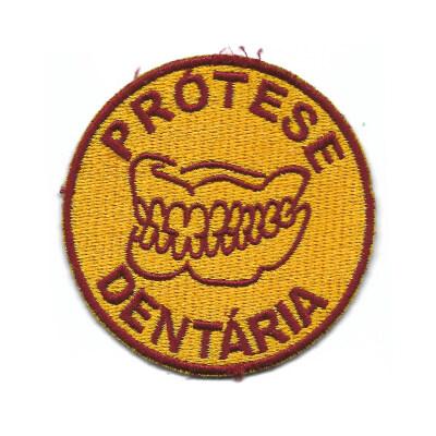 emblema protese dentaria 2