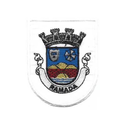 emblema ramada brasao 1