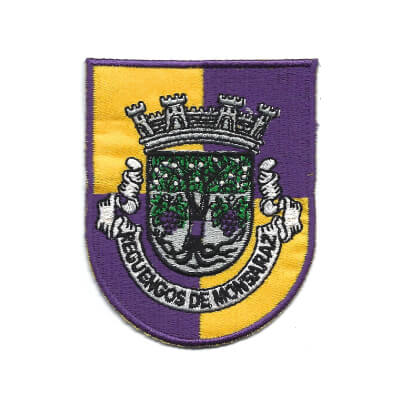 emblema reguengos de monsaraz brasao 1