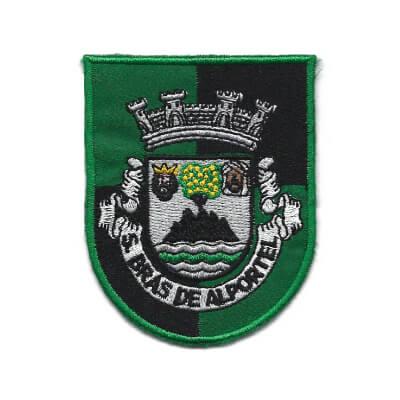 emblema s bras de alportel brasao 1