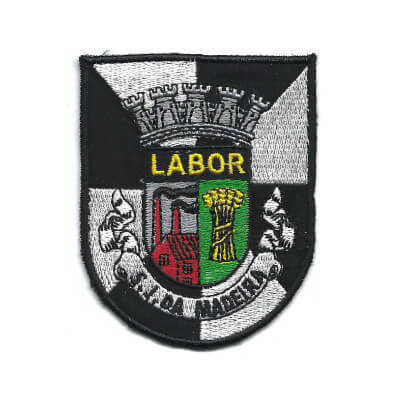 emblema s i da madeira brasao 1