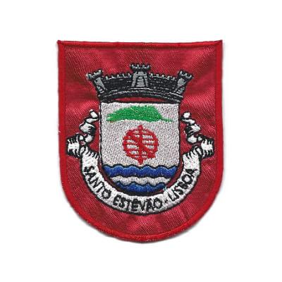 emblema santo estevao lisboa 1