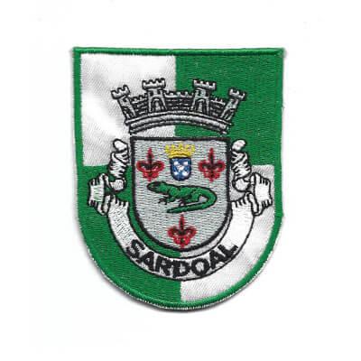 emblema sardoal brasao 1