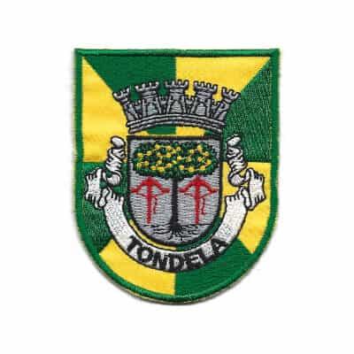 emblema tondela brasao 1