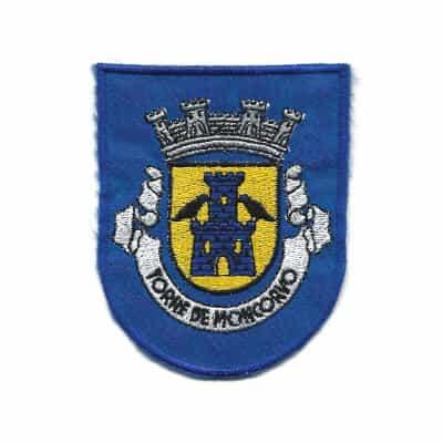 emblema torre de moncorvo brasao 1