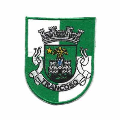 emblema trancoso brasao 1