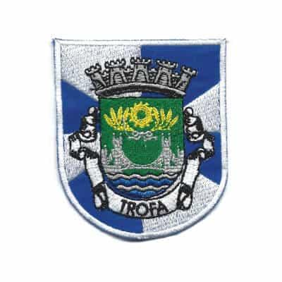 emblema trofa brasao 1