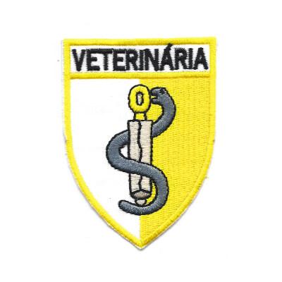emblema veterinaria 2