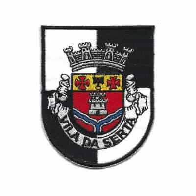 emblema vila da serta brasao 1