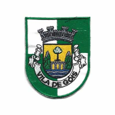 emblema vila de gois brasao 1