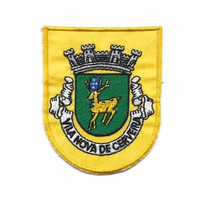 emblema vila nova de cerveira brasao 1