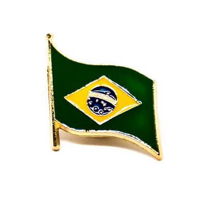 pin bandeira br