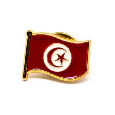 pin bandeira tr