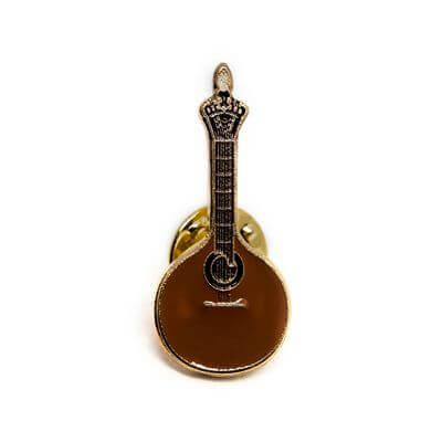 pin guitarra2