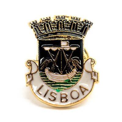 pin lisboa2
