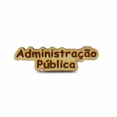 pin madeira admin publica