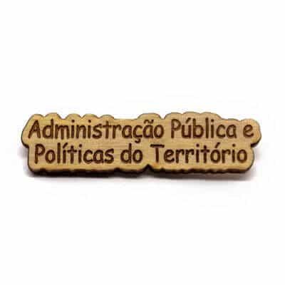 pin madeira administracao publica politicas territorio