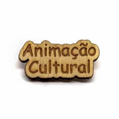 pin madeira animacao cultural
