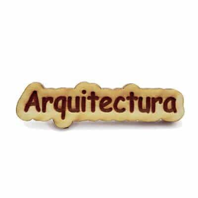 pin madeira arquitectura 2