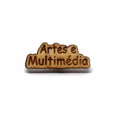 pin madeira artes multimedia